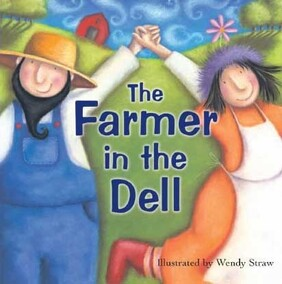 Classic Bedtime Story / Farmer in the Dell