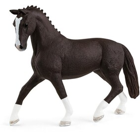 Schleich Collectable - Hannoverian Mare