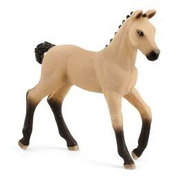 Schleich Collectable - Hannoverian Foal